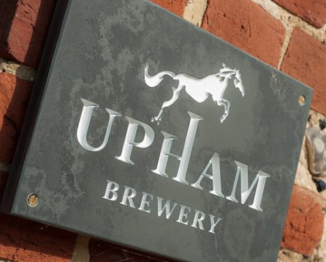 UPHAM_GROUP_Feature