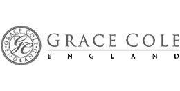 GraceCole