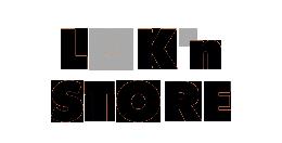 LokNStore-1