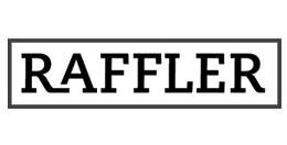 Raffler-1
