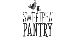 Sweetpea-Pantry