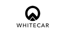 WhiteCar