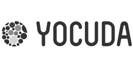 Yocuda