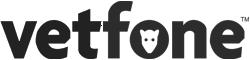 vetfone-logo